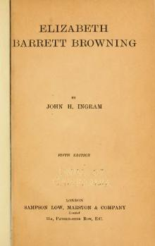 Elizabeth Barrett Browning (Ingram, 5th ed.).djvu
