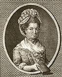 Elizabeth Raffald (cropped) (cropped).jpg