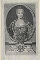 Elizabeth of Russia - engraving 05.jpg