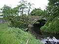 Ellenhall Bridge - geograph.org.uk - 463752.jpg
