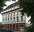 Ellerbeker Straße 7 (Berlin-Gesundbrunnen) Lehrerwohnhaus.JPG