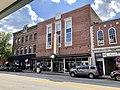 Elm Street, Greensboro, NC (48993424982).jpg