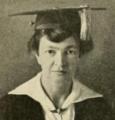 ElsieMurray1921.png