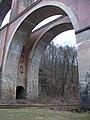 Elstertalbrücke (6).jpg