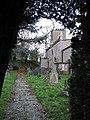 Elton Church, East Gateway - geograph.org.uk - 84830.jpg