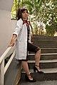 Ema Skye cosplay.jpg