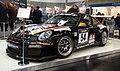 Embedded World 2014 Porsche 997 GT3 Cup.jpg