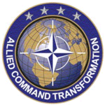 Emblem of Allied Command Transformation