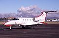 Embraer EMB-500 N583JS (6234644273).jpg