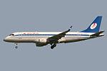 Embraer ERJ-170-200LR 175LR Belavia EW-340PO (8707516646).jpg