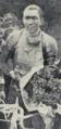 Emile Masson Jr (1939).png