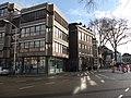 Emmastraat, Breda DSCF5410.jpg