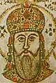 Emperor Michael VIII Palaiologos.jpg