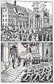 Empfang und Vermählung von Prinz Albert und Prinzessin Carola am 18. Juni 1853 zu Dresden.jpg
