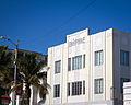 Empire Hotel (Miami Beach).jpg
