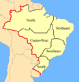 Empire of brazil frontiers 1889.png