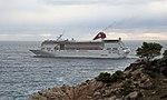 Empress at Dubrovnik.jpg
