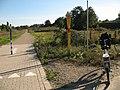 Emscherpfad - panoramio (3).jpg