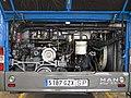 Emt-gas-7.jpg