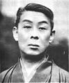En'ichirō Jitsukawa 1925.png