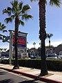 Encino, Los Angeles, CA, USA - panoramio (331).jpg