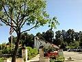 Encino, Los Angeles, CA, USA - panoramio (351).jpg