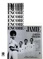 Encore - Jamie and the J. Silvia Singers, 1967.png