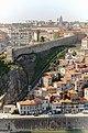 Encosta dos Guindais, Oporto, Portugal, 2012-05-09, DD 02.JPG
