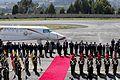 Encuentro Presidencial y I Reunión del Gabinete Binacional Ecuador-Colombia. (8264125357).jpg