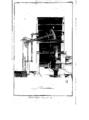 Encyclopedie volume 4-073.png