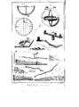 Encyclopedie volume 5-219.png