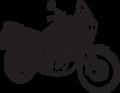 Enduro symbol.png