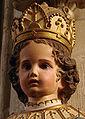 Enfant Jésus de Prague Joinville 200908 5.jpg