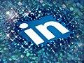 Engaging LinkedIn Profile (29443419161).jpg