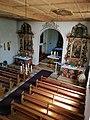 Engen-Zimmerholz, St. Ulrich (1).jpg