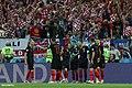England Croatia match 2018.jpg