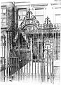 English ironwork of the XVIIth and XVIIIth centuries; an historical and analytical account of the development of exterior smithcraft (1911) (14783733222).jpg