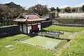 Enkaku-ji Naha Okinawa03n.jpg