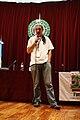 Enrique-Chaparro-Academia-de-Wikipedia-2008.jpg