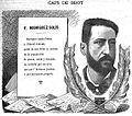 Enrique Rodríguez Solís, L'Esquella de la Torratxa, Miró.jpg