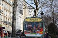 Entrée Métro Blanche Paris 4.jpg