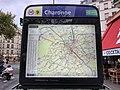 Entrée Station Métro Charonne Paris 4.jpg