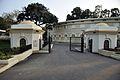 Entrance - Police Training School - 247 AJC Bose Road - Kolkata 2015-02-18 2871.JPG