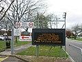 Entrance to HMS Collingwood (geograph 3424809).jpg