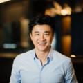 Entrepreneur Hian Goh.png