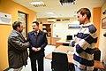 Entrevista en Onda Cero (38421829612).jpg