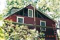 Ephraim Hawley House original rafter north.JPG