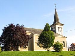 Epinonville Église Saint-Baldéric.JPG