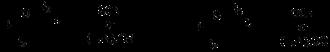 Episulfide - Image: Episulfide pic 2