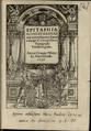 Epitaphia honestissimae atque optime fominae Annae coniugis.png